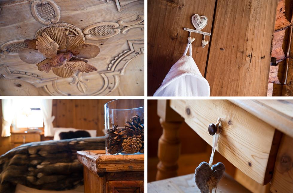 Hotelfotograf | Interieur | Interior | Inneneinrichtung | Fotograf | Südtirol | Tourismusfotograf