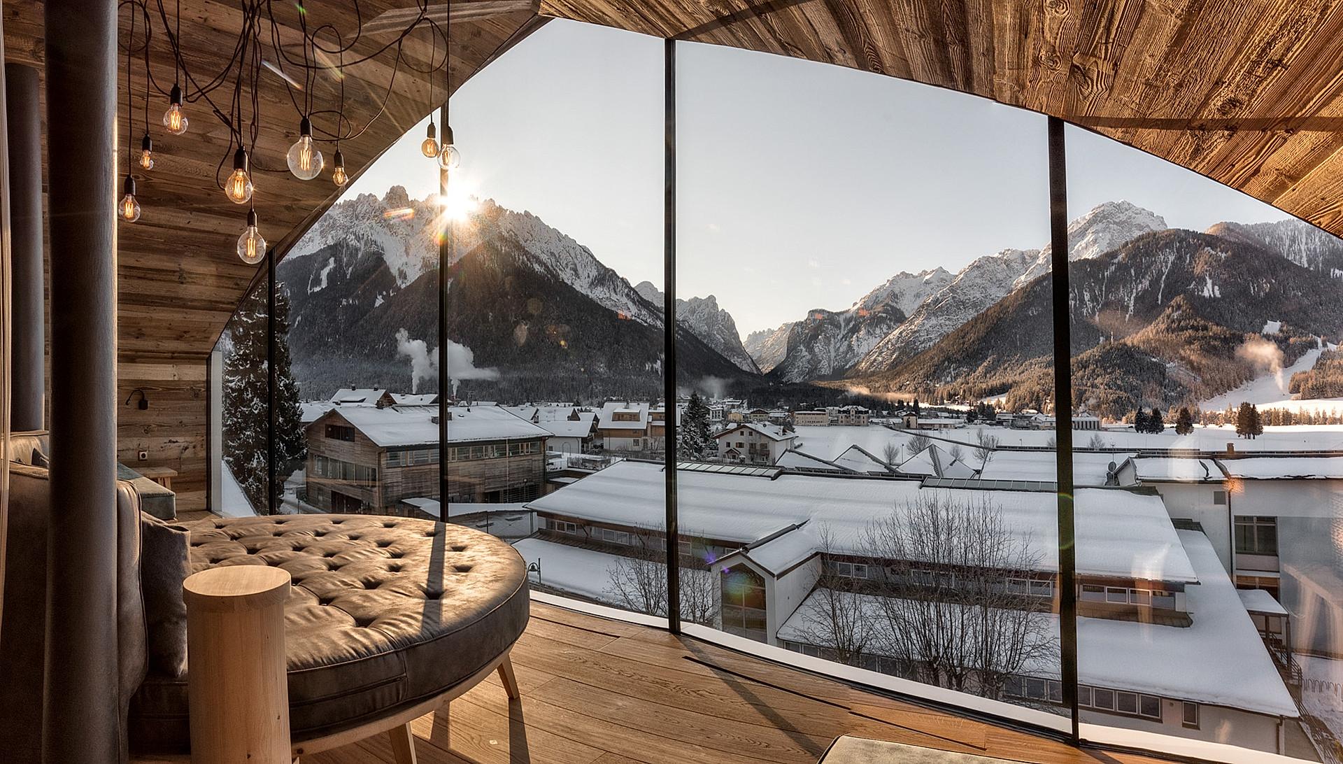 Hotelfotograf | Südtirol | Hotelfotografie | Tourismusfotograf | Wellnessfoto | Bayern | Tourismusfotografie | SPA Fotografie