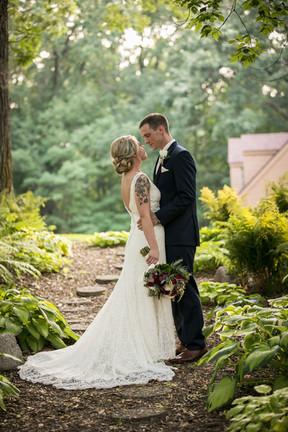 MN Wedding Photographer16.jpg