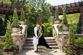 mn wedding photographer3.jpg