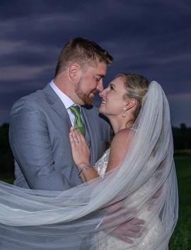 MN Wedding Photographer 31.jpg
