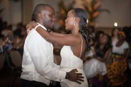 Rochester Wedding Photographer.jpg