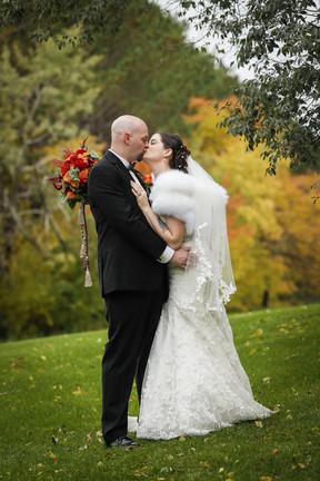 mn wedding photographer10.jpg