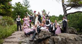 mn wedding photography24.jpg