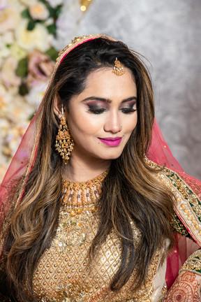 MN Wedding Photographer 28.jpg