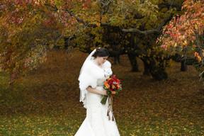 MN wedding photographer11.jpg