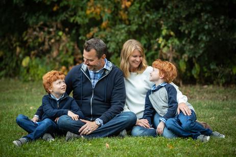 McKeehen Family Photographer.jpg