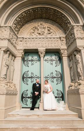 mn wedding photographer12.jpg
