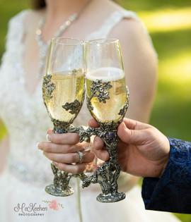 MN Weddings-6.jpg