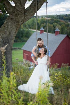 WI Wedding Photographer5.jpg