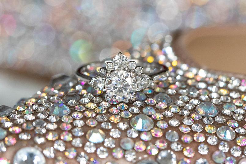 Wedding Ring Details.jpg