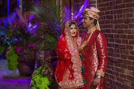 mn wedding photographer21.jpg