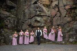 MN Wedding Photographer 27.jpg