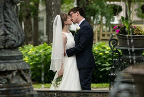 MN Wedding photographer9.jpg