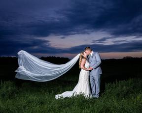 MN Wedding Photographer22.jpg