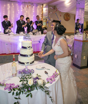 mn wedding photographer17.jpg