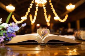 mn wedding photographer2.jpg