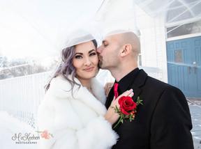 McKeehen Weddings-19.jpg
