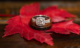 MN Wedding Photographer 26.jpg