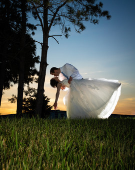MN Wedding photographer8.jpg