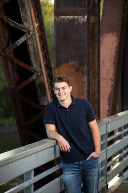 mn senior photographer 12.jpg
