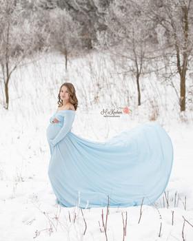 Winter Frost Maternity.jpg