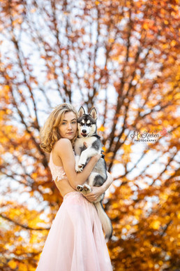 McKeehen Photography-1.jpg