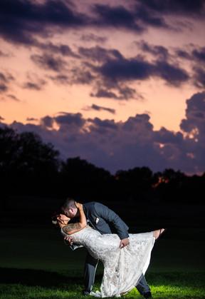 MN Wedding Photographer25.jpg
