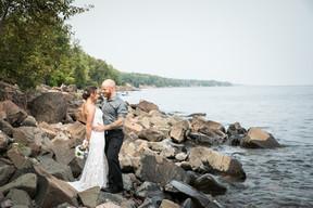 Duluth Wedding Photographer3.jpg