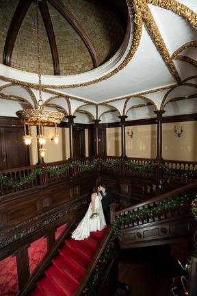 Duluth Wedding photographer4.jpg