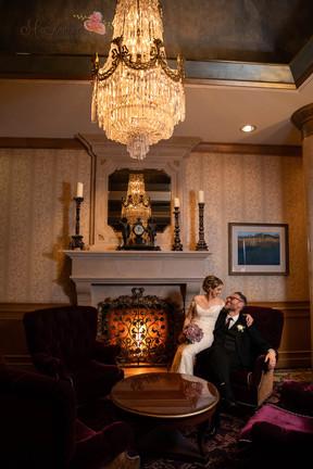 St Paul Hotel Wedding-1-3.jpg
