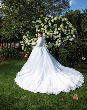 mn wedding photographer5.jpg