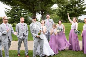 MN Wedding Photographer23.jpg