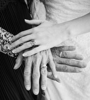 MN Wedding Photographer24.jpg