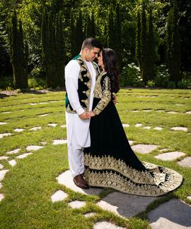 MN Wedding Photographer 32.jpg