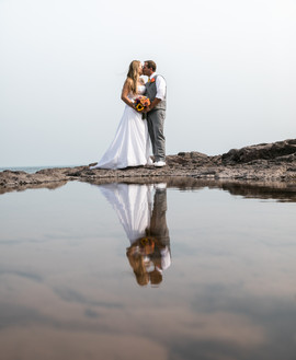 duluth wedding photographer.jpg