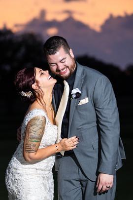 MN Wedding Photographer 29.jpg