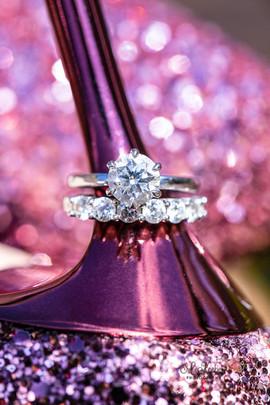 mn wedding photographer6.jpg