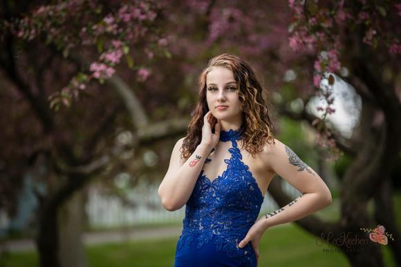 Spring Prom.jpg
