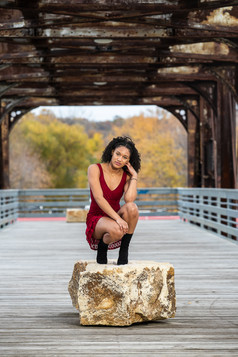mn senior photographer 7.jpg