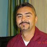 Alfred Rivera - 09102008-0129.JPG