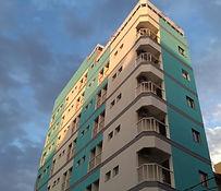 Cristal palace hotel_editado.jpg