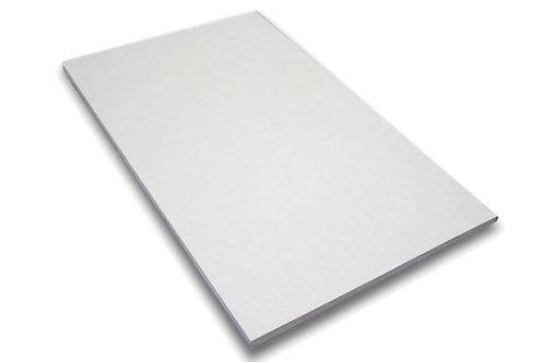 Chapa Drywall Standart