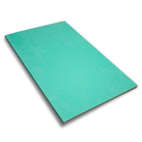 Chapa Drywall Resistente à Umidade (RU)