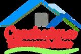 logo CONSTRUTORA.png