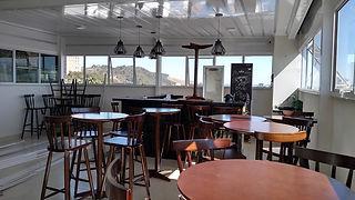 Bar do terraço.jpg