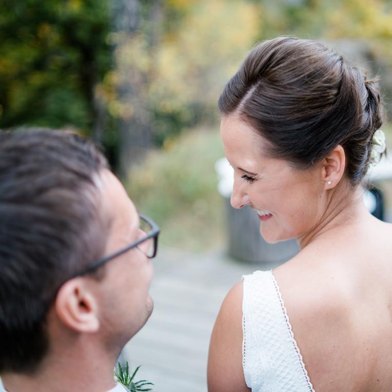 N Hochzeit