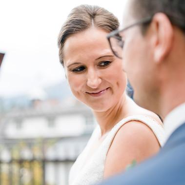 M Hochzeit