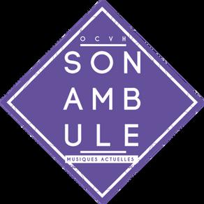 Le Sonambule – Gignac