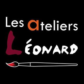 Les Ateliers Léonard - Montpellier